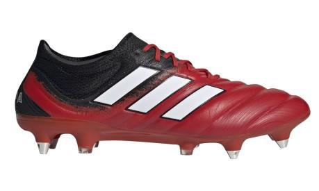 Football boots Adidas Copa 20.1 SG Mutator Pack