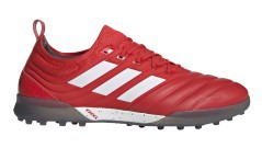 Scarpe Calcetto Adidas Copa 20.1 TF Mutator Pack