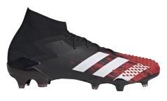 Adidas Predator Negozio specializzato calcio