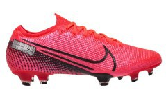 Football boots Nike Vapor 13 Elite FG