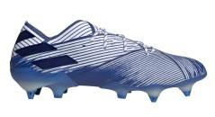 Scarpe da calcio a 6 tacchetti Negozio specializzato