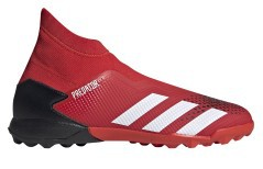 Scarpe Calcetto Adidas Predator 20.3 TF Mutator Pack