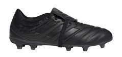 Chaussures de Football Adidas Copa Plus 20.2 FG