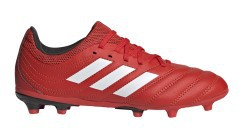 Football boots Adidas Copa 20.3 FG Mutator Pack