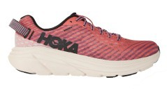 Running Shoes Women's Rincon A3 Neutral