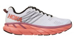 Scarpe Running Donna Clifton 6 A3 Neutra
