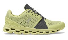 Mens Zapatillas Cloudstratus A3 Neutral