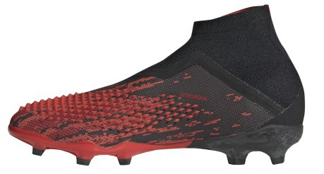 Scarpe Calcio Ragazzo Adidas Predator 20+ FG Mutator Pack