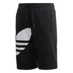 Short Junior Trèfle Avant
