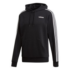 Herren Sweatshirt Essential 3 Stripes Front