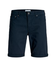 Short Junior Rick Original Avant