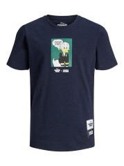 T-shirt Junior de Donald Duck