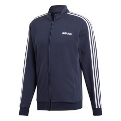 Tracksuit Man Tracksuit Front
