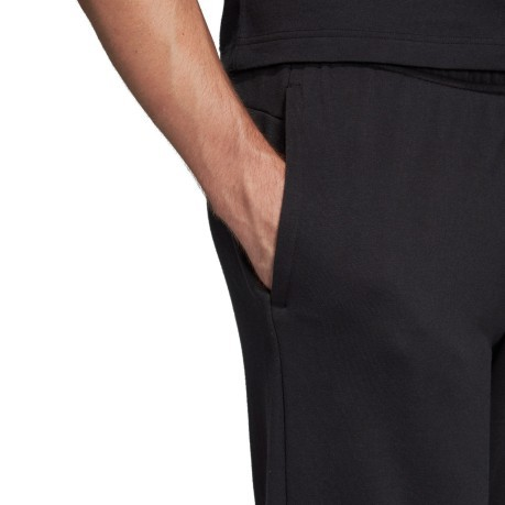 Pant ESSENTIALS LINEAR TAPERED Front
