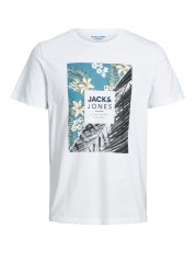 T-shirt Junior Tropic Avant