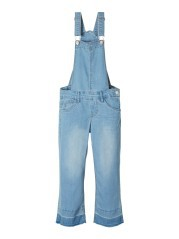 Cuissard Junior Denim