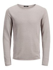 Sweater Man Balinen Front