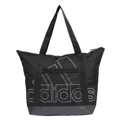 Sports Bag Woman Tote Front
