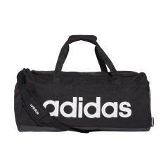 Sports Bag Unisex Lin Duffle Medium Front