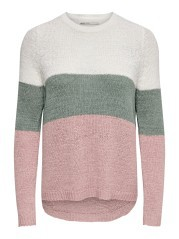 Pullover Geena Front