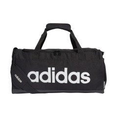 Sports Bag Unisex Lin Duffle Front