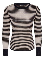Sweater Women's Lia Front