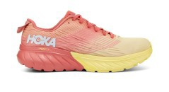 Running Shoes Women Mach 3 A3 Neutral