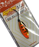Spoon Ronisa 1.8 g