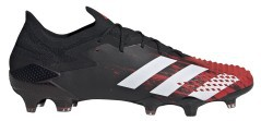 Chaussures de Football Adidas Predator 20.1 FG Low Mutateur Pack