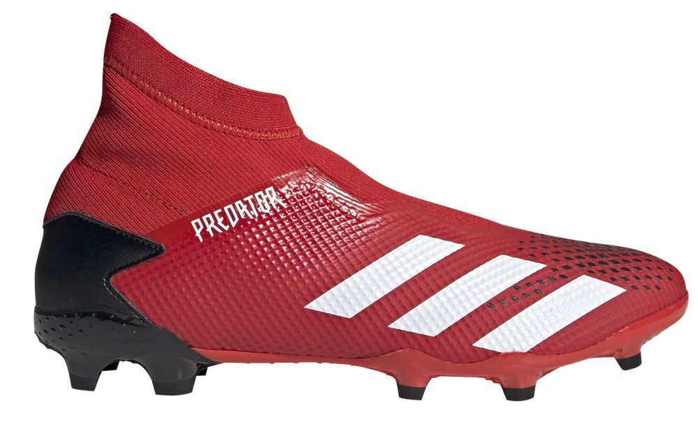 adidas Predator 20.3 LL FG Herren Fußballschuhe