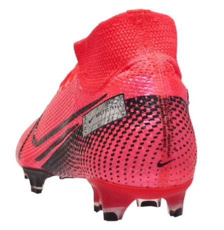 Scarpe Calcio Nike Mercurial Superfly 7 Elite FG