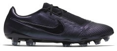 Football boots Nike Phantom Venom Elite FG