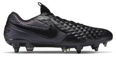 Football boots Nike Tiempo Legend Elite SG