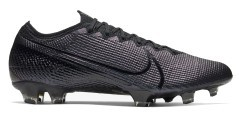 Chaussures de Football Nike Mercurial Vapor 13 Elite FG