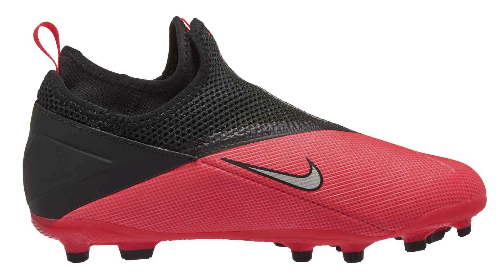 Scarpe Calcio Bambino Nike Phantom Vision 2 Academy MG Future Lab Pack
