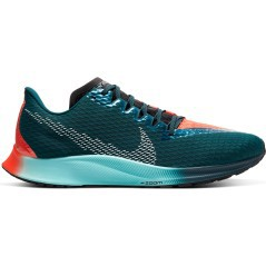 Scarpe Running Uomo Rival Fly A3 neutra