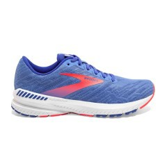 Running Shoes Women's Ravenna 11