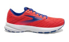 Scarpe Running Donna Launch 7