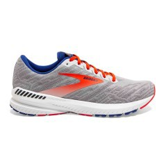 Mens Running Shoes Ravenna 11