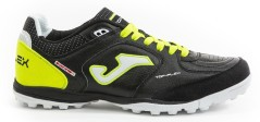 Bottes de Football Joma Top Flex 2001 FG