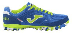 Zapatos de Calcetto Joma Top Flex TF