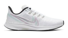 Running Shoes Pegasus 36 Premium