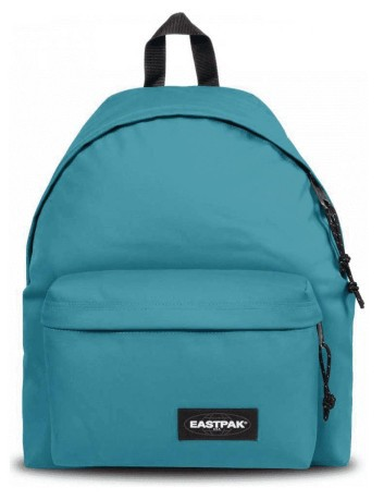 Zaino Padded Casual Eastpak