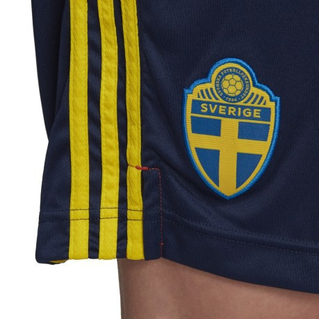 Short Schweden Home 2020