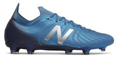 Chaussures de football New Balance Teleka v2 Pro FG