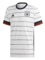 Jersey Germany Home 2020