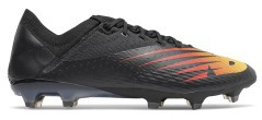 Soccer shoes New Balance they Were v6 FG Euro 2020