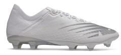 Soccer shoes New Balance they Were v6 Pro FG