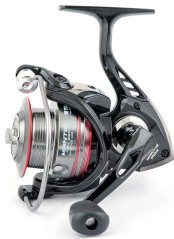 Reel Mantis FDX