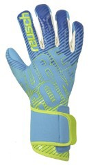 Goalkeeper gloves Reusch Pure Contact 3 AX2